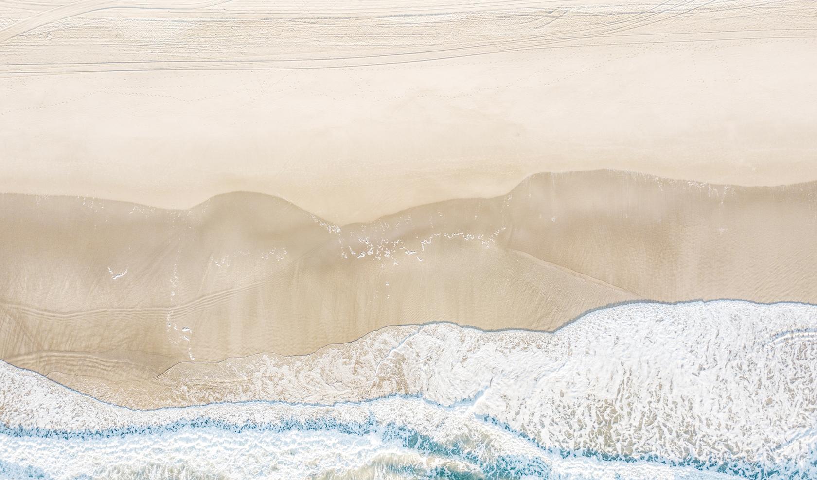 Dune Main Beach